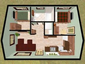 2 bedroom tiny house plans house plans 2 bedroom flat two bedrooms house plan two