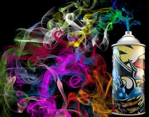 graffiti cans wallpaper graffiti smoke wallpaper by jadonv on deviantart