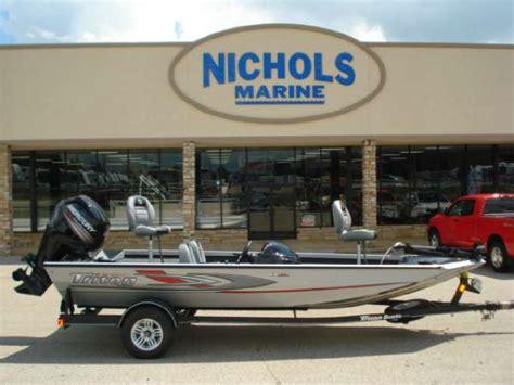 boat props longview tx triton boats 17c tx boats for sale