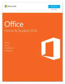 home microsoft office microsoft office home and student 2016 coupon codes