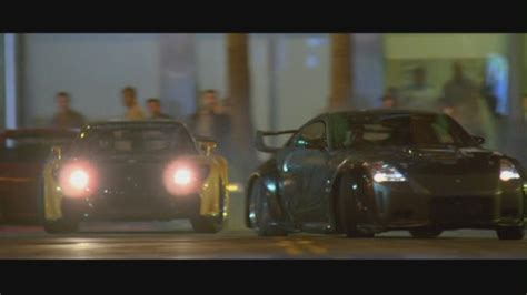 full movie fast and furious tokyo drift the fast and the furious tokyo drift 2006 male models