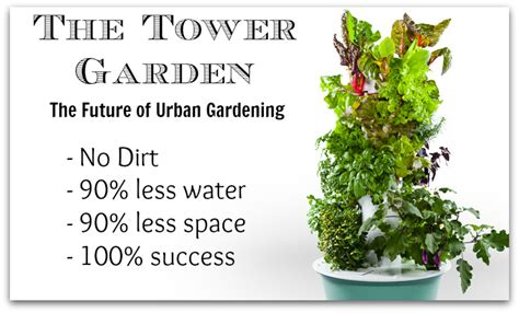 Juice Plus Vertical Garden Arlind S Tower Garden Is A State Of The Vertical