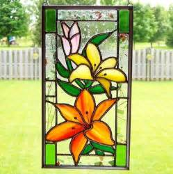 Stained Glass Window Paint Best 25 Glass Painting Designs Ideas On Pinterest Glass
