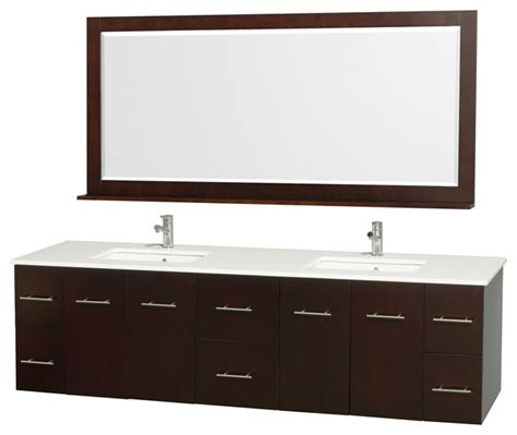 80 inch double sink vanity wyndham collection espresso 80 inch double bathroom vanity