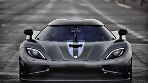 sports cars expensive