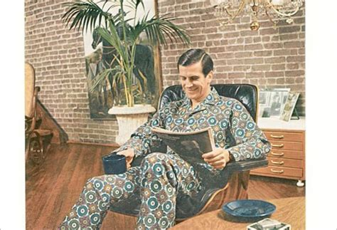 mad men auction homes alternative 9926 was the the mad men era really defined by pyjamas maa