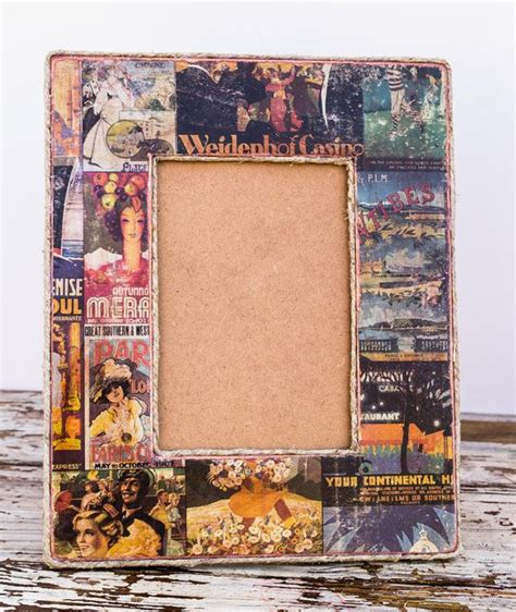 Ideas For Photo Frames Handmade - handmade photo frame ideas 9 adworks pk adworks pk