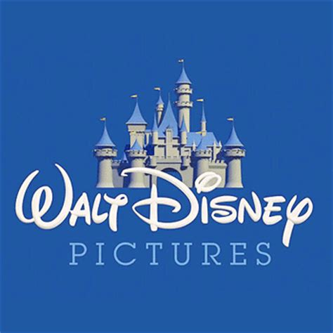 all about logo walt disney gifs animados de logotipos disney gifmania