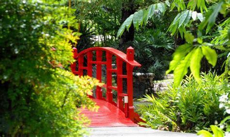 Botanical Gardens Miami Miami Botanical Garden Miami Arts Culture