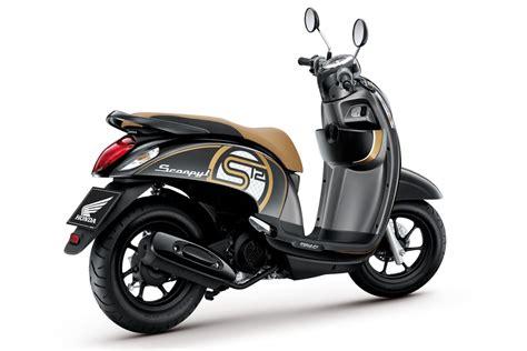 Kunci Motor Honda Scoopy Harga Dan Spesifikasi New Honda Scoopy Mei 2015 Kunci