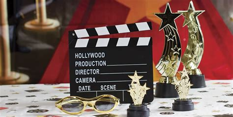 what is a hollywood theme party 25 unique adult birthday party themes to plan birthday