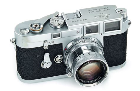 leica sale leica cameras for sale about