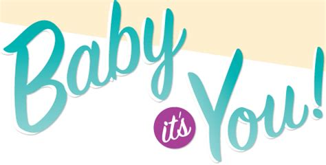 it s you about baby it s you