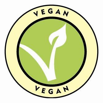 alimentazione vegetariana per cani l alimentazione vegan per i cani