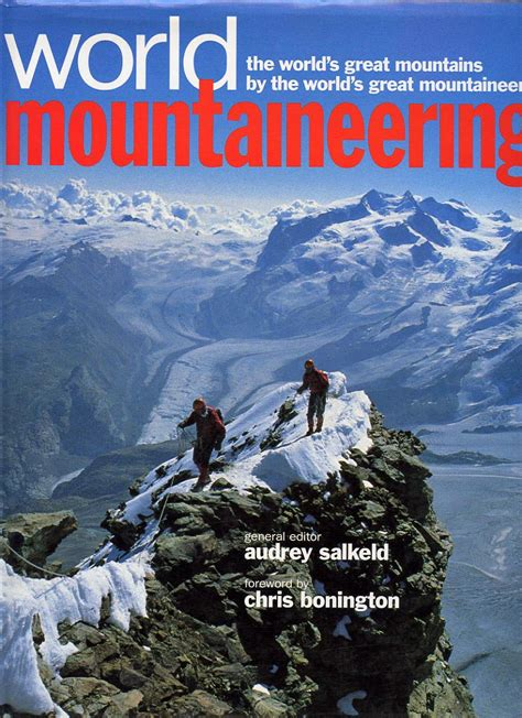s mountain books gasherbrum iv trekking guidebooks books external links dvds