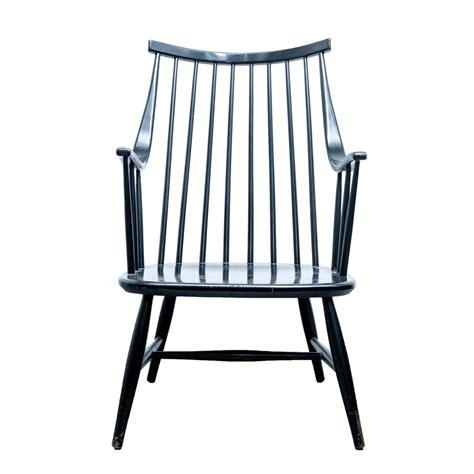 Armchair Stores General Store Ltd Chairs Ilmari Tapiovaara Arm Chair