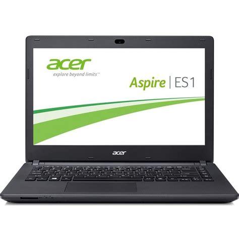 Notebook Acer Aspire Es 14 acer laptop bag