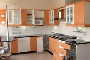 Semi Custom Kitchen Cabinets Kitchen Cabinets Manufacturer Kolkata Howrah West Bengal