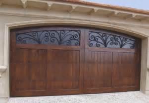 fancy garage doors wageuzi