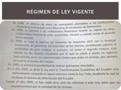 ley organica de regimen tributario interno de ecuador 2015 ley de regimen tributario ecuador vigente al 2015 ley de