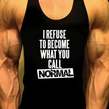 Singlet Earned Not Given best weight lifting shirts products on wanelo