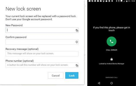 reset android lock screen password bypass reset lg phone lock screen passcode pattern pin