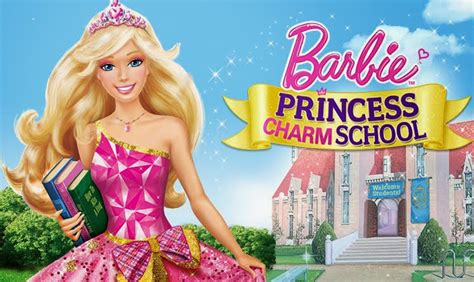 barbie princess charm school 2011 barbie movies watch barbie princess charm school 2011 movie online barbie