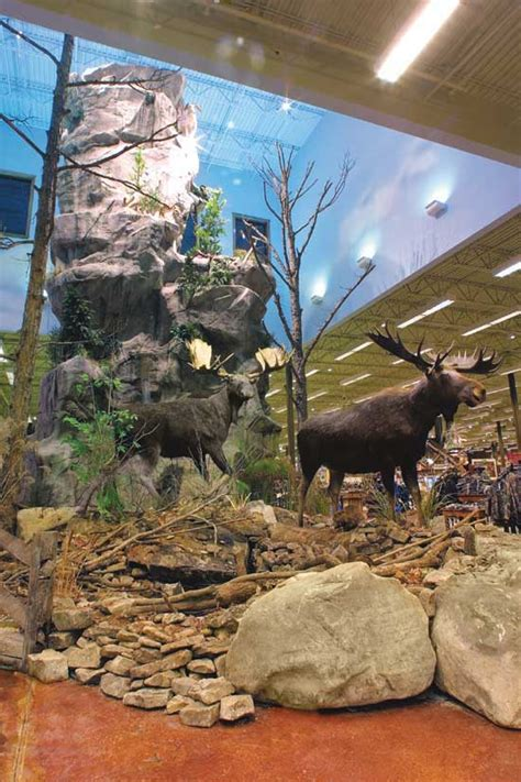 bass pro in atlanta lawrenceville ga sporting goods outdoor stores bass