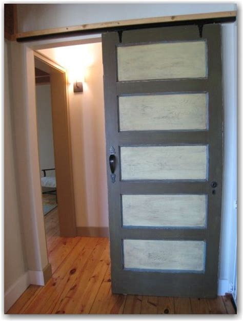 Rice Paper Closet Doors Cheaper Barn Door Diy You Can Do These Like Shoji Doors And Instead Of Rice Paper Use A Milk