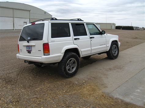 2000 jeep classic 2000 jeep cherokee exterior pictures cargurus