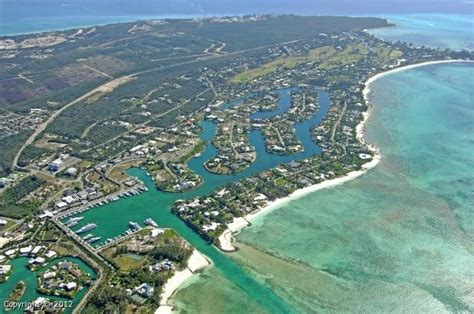 lyford cay club lyford cay club lyford cay pinterest