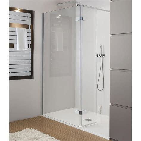 Mirrored Shower Doors Simpsons Elite Walk In Easy Access Shower Enclosure Mirrored Showers