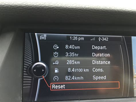 2012 bmw x5 fuel economy what is the actual fuel mileage of a bmw x5 35d autos post