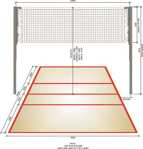 backyard volleyball net backyard volleyball net size home outdoor decoration