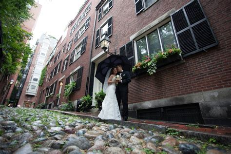 hshire house boston wedding trends 2017 hshire house blog