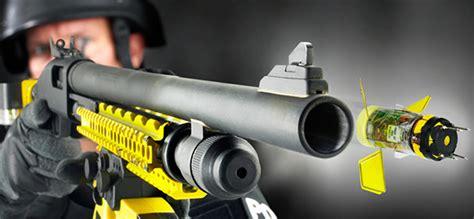 Terbatas Peluru Taser Gun Catridge Taser Gun Peluru Tembakan Setr taser x12 stun gun