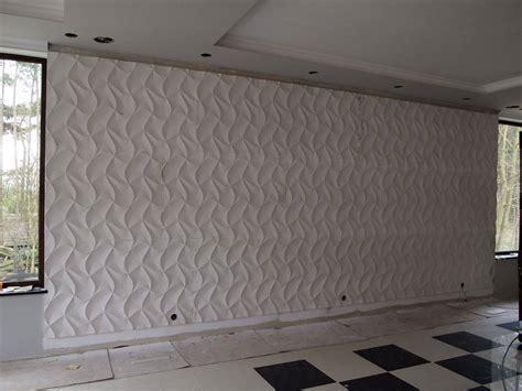 3D Wall Panels   Origami Design   Deco Stones