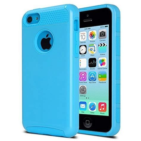 Hp Iphone 5c 8gb apple 8gb blue iphone 5c mobile phone productfrom