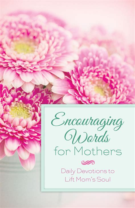 as the fog lifts 365 daily devotions books encouraging words for mothers by medlock