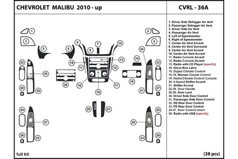 small engine repair manuals free download 2011 chevrolet silverado 2500 parking system service manual free car manuals to download 2011 chevrolet colorado parking system chevrolet