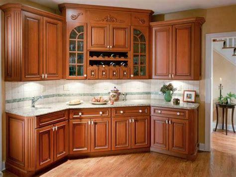 modular home kitchen cabinets modular home kitchen cabinets for modular homes