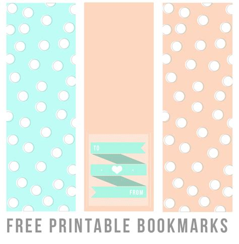 printable bookmarks free bookmarks to print