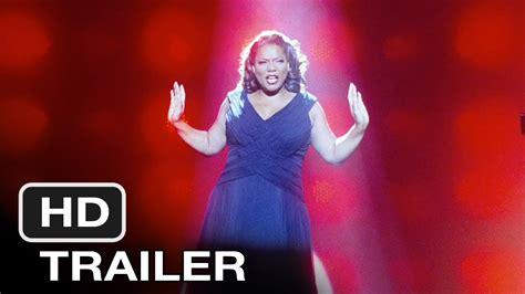 watch conviction 2010 full hd movie trailer joyful noise 2012 movie trailer hd youtube