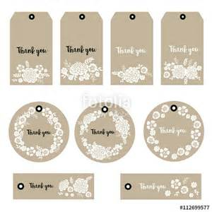 wedding favors templates free printable free printable wedding card box sign the best flowers ideas
