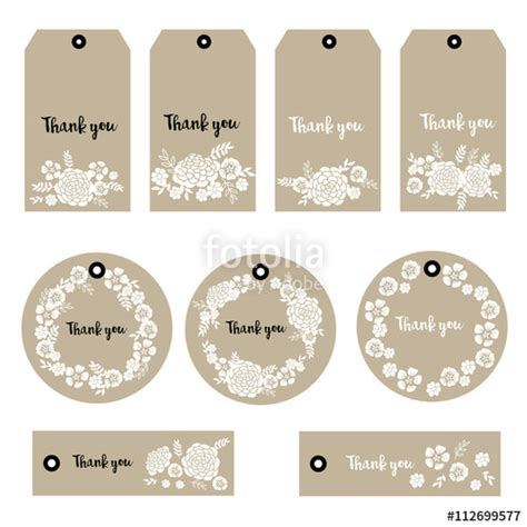 Free Printable Wedding Thank You Tags Www Pixshark Com Images Galleries With A Bite Free Printable Wedding Thank You Tags Templates