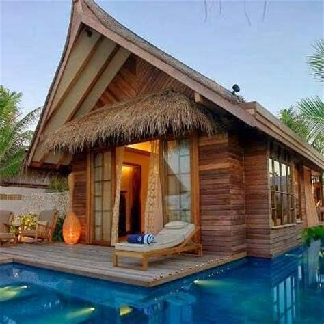 nipa houses design 36 best images about nipa hut on pinterest traditional home design and house design