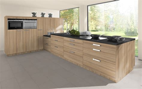 Standard Width Of Kitchen Cabinets High Gloss Pan Drawer Door Trade Kitchens For All