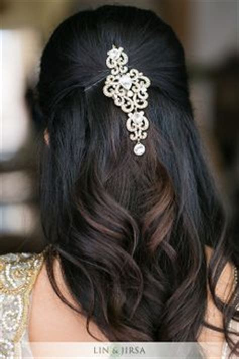 simple hairstyles at home in hindi hair inspiration on pinterest nicole scherzinger selena