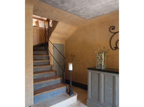 Délicieux Peindre Chambre 2 Couleurs #3: Peintures-quand-les-couleurs-transforment-les-pieces.jpg