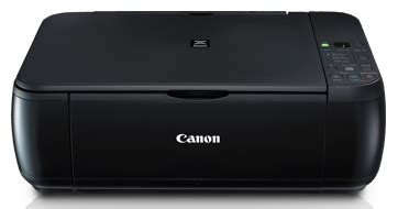 resetter canon mp287 windows 8 driver canon mp287 for windows soft download free full